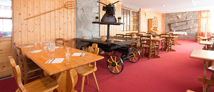 france_les-2-alpes_hotel_club_le_panorama_restaurant.jpg